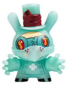 12_dr_noxious-brandt_peters-dunny-kidrobot-trampt-293627m