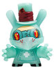 12_dr_noxious-brandt_peters-dunny-kidrobot-trampt-293627t