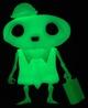 Gid_karoshi-san_salary_man_sdcc_18-andrew_bell-karoshi_san-dyzplastic-trampt-293631t