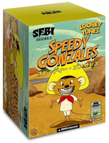 Speedy_gonzales_sdcc_18-ron_english-sfbi_originals-popaganda-trampt-293644m
