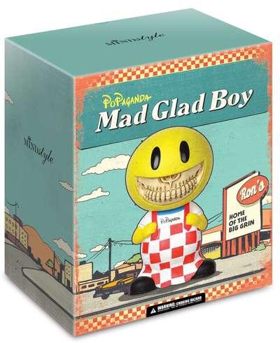 Mad_glad_boy-ron_english-mad_glad_boy-mindstyle-trampt-293652m