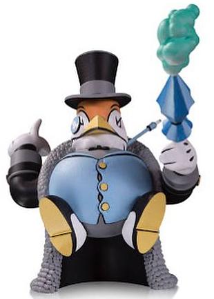Ledbetter_x_dc_-_penguin-joe_ledbetter-ledbetter_x_dc-dc_collectibles-trampt-293688m
