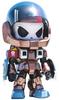 Robotech_bronze_hunter_sdcc_18-huck_gee-hunter-mindstyle-trampt-293690t