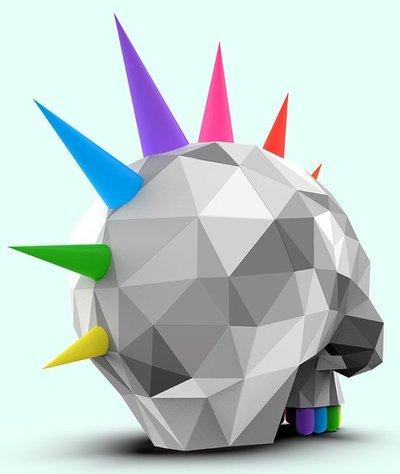 Punk_skull-okuda_san_miguel-punk_skull-superplastic-trampt-293715m