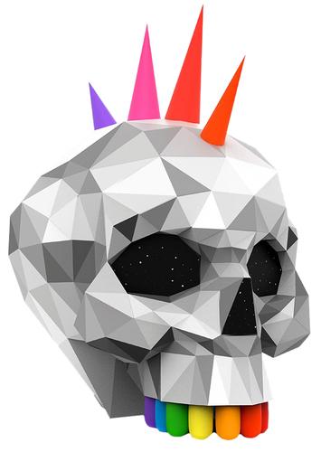 Punk_skull-okuda_san_miguel-punk_skull-superplastic-trampt-293717m