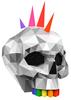 Punk_skull-okuda_san_miguel-punk_skull-superplastic-trampt-293717t