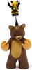 Honey Bear (SDCC '18)