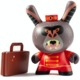 Ahool-christopher_lee-dunny-kidrobot-trampt-293730t