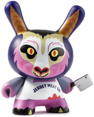 Jersey_devil-christopher_lee-dunny-kidrobot-trampt-293731m