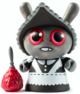 Untitled-amanda_louise_spayd-dunny-kidrobot-trampt-293733t