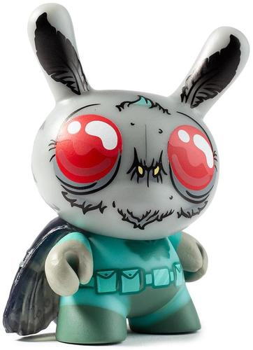 Mothman-chris_ryniak-dunny-kidrobot-trampt-293739m