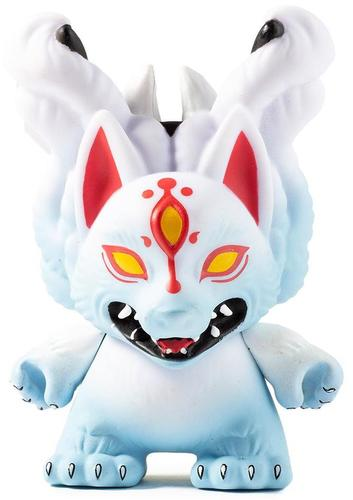 Kitsune-candie_bolton-dunny-kidrobot-trampt-293740m