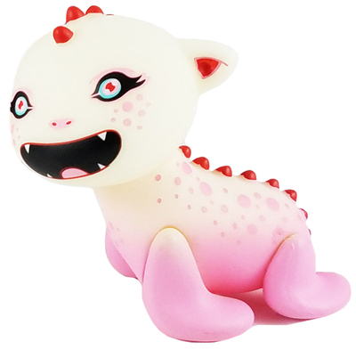Pink_loch_ness_monster_variant-tara_mcpherson-dunny-kidrobot-trampt-293751m