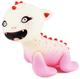 Pink_loch_ness_monster_variant-tara_mcpherson-dunny-kidrobot-trampt-293751t