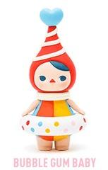 Bubblegum-pucky-pucky_pool_babies-strangecat-trampt-293770m