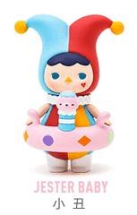 Jester_baby-pucky-pucky_pool_babies-strangecat-trampt-293771m