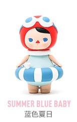 Summer_blue-pucky-pucky_pool_babies-strangecat-trampt-293775m