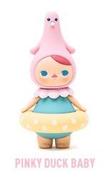 Pinky_duck-pucky-pucky_pool_babies-strangecat-trampt-293777m