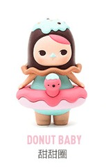 Donut-pucky-pucky_pool_babies-strangecat-trampt-293778m