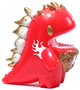Onibibi Little Dino