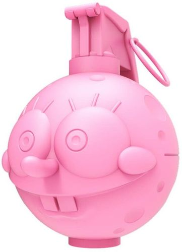 Pink_spongrenade-nathan_cleary-spongrenade-pobber_toys-trampt-293800m