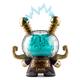Cognition_enhancer_-_sunday_best-doktor_a-dunny-kidrobot-trampt-293814t