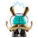 Cognition_enhancer_-_sunday_best-doktor_a-dunny-kidrobot-trampt-293815t