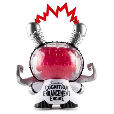 Cognition_enhancer_-_ritzy-doktor_a-dunny-kidrobot-trampt-293816m