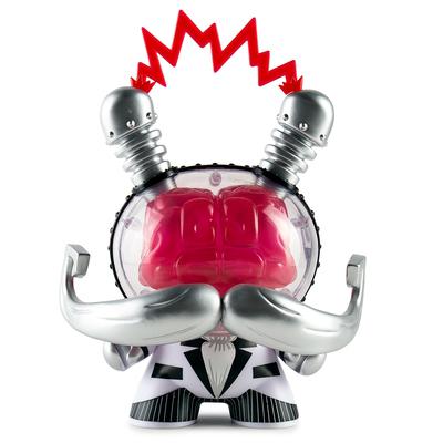 Cognition_enhancer_-_ritzy-doktor_a-dunny-kidrobot-trampt-293817m