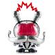 Cognition_enhancer_-_ritzy-doktor_a-dunny-kidrobot-trampt-293817t