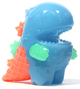 GID Mixed Parts Ice Cream Little Dino