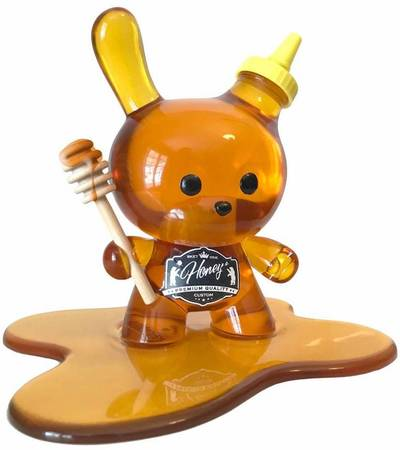 8_honey_dunny-sket_one-dunny-trampt-293827m