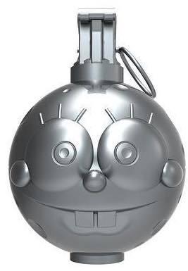 Chrome_spongrenade-nathan_cleary-spongrenade-pobber_toys-trampt-293832m