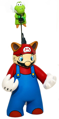 Possessed_mario_tanooki-wuzone-possessed-trampt-293837m