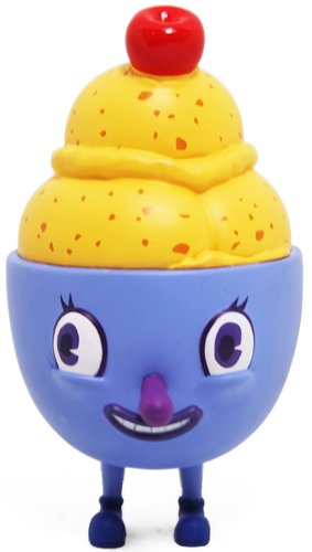 Orange_cream_lil_scoopy_fpf_18-nouar-lil_scoopy-martian_toys-trampt-293848m