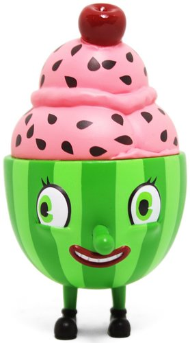 Watermelon_lil_scoopy-nouar-lil_scoopy-martian_toys-trampt-293849m