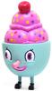 Bubblegum Lil's Scoopy