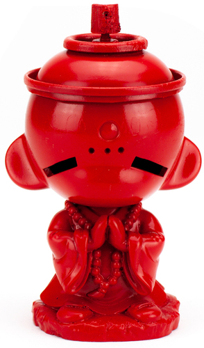 Higher_power_red-czee13-munny-trampt-293885m