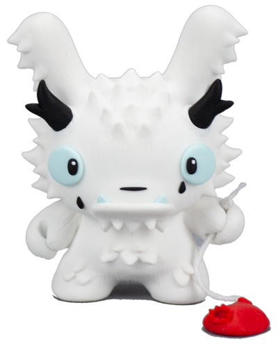 Popped_culture-the_bots-dunny-trampt-293892m