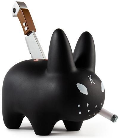 Black_backstab_smorkin_labbit-frank_kozik-labbit-kidrobot-trampt-293896m