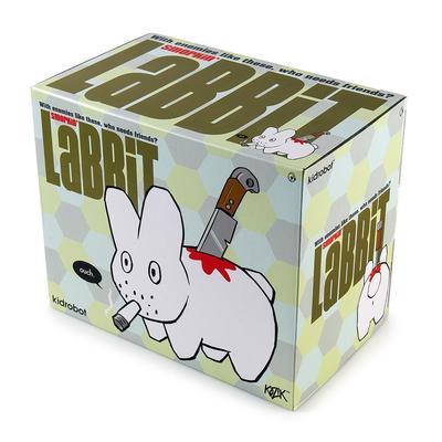 Black_backstab_smorkin_labbit-frank_kozik-labbit-kidrobot-trampt-293897m
