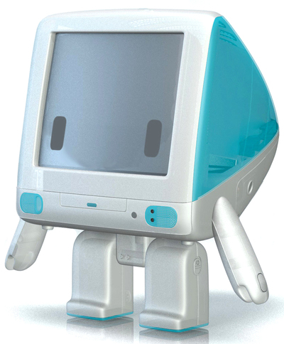 Bondi_blue_ibot_g3-philip_lee-classicbot-playsometoys-trampt-293908m