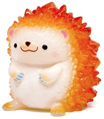 Orange_comb_hogkey_the_crystal_hedgehog-tangent-hogkey-merry_go_round-trampt-293955m