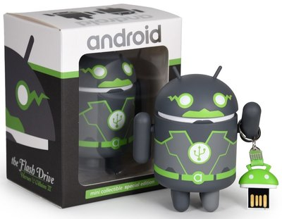 Hero_the_flash_drive-andrew_bell-android-dyzplastic-trampt-293959m