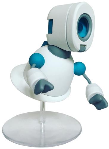 Cuthbert-roboticindustries_jim_freckingham-lunartik_in_a_cup_of_tea-self-produced-trampt-293975m