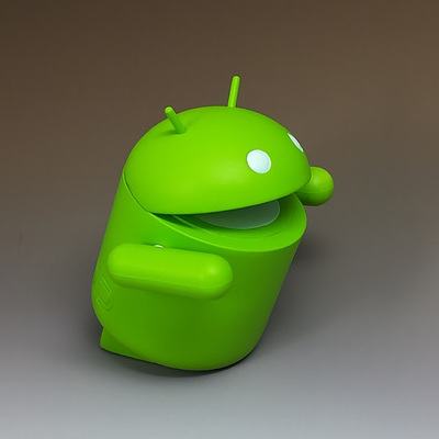 Hurryup-hitmit-android-trampt-293985m
