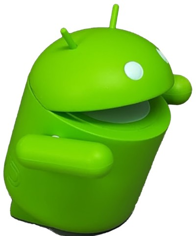 Hurryup-hitmit-android-trampt-293986m