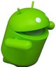 Hurryup-hitmit-android-trampt-293986t