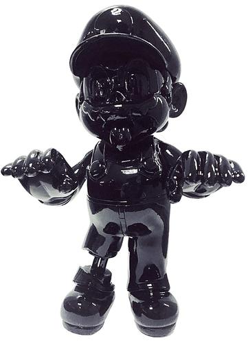 Blackout_zombie_mario-luaiso_lopez-zombie_mario-pobber_toys-trampt-294011m