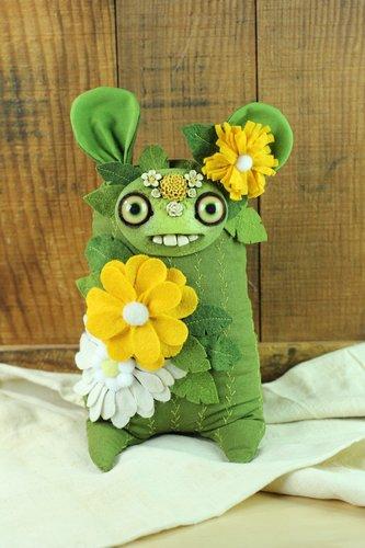 Summer_bouquet-amanda_louise_spayd-mixed_media-trampt-294032m